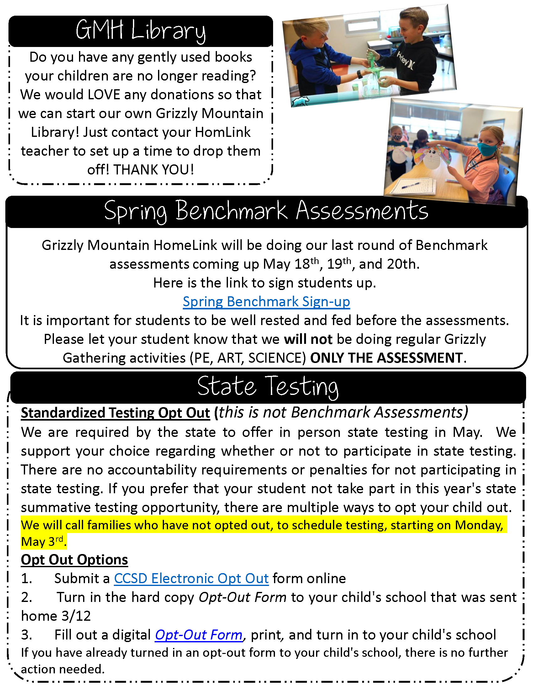 May Newsletter_Page_2